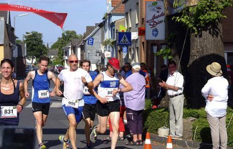 Sechtemer-Burgenlauf-ASV-Wesseling